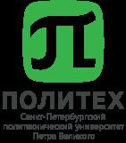 СПбПУ