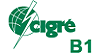 CIGRE Study Committee B1 Meeting and International Colloquium